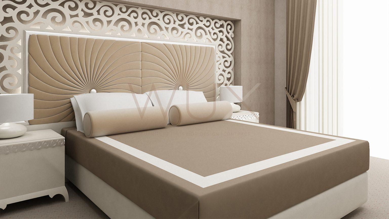 Irak Hotel