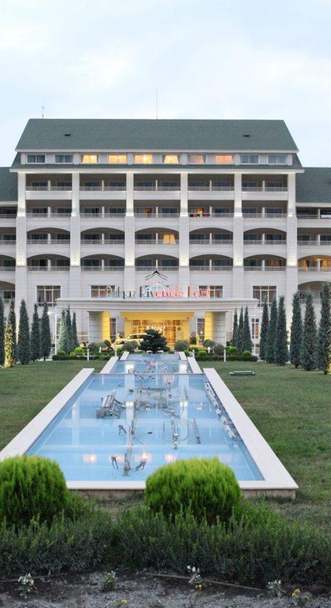 kafkas riverside resort hotel (1)
